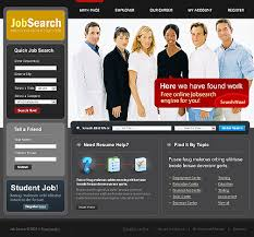 free finder websites 25 portal website templates sixthlifesixthlife