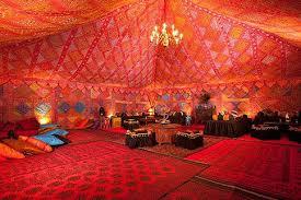 moroccan tent 52 moroccan tent hire moroccan tents hire bedouin tents hire