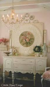 Shabby Chic Chaise Lounge by 294 Best Images About Victorian And Shabby Chic On Pinterest