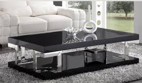 Fascinant Solde Table A Manger Fascinant Table Basse Cuir Hd Fond D écran Images élégant