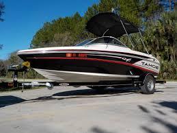 28 q4s tahoe boat repair manuals 2005 tahoe boats q4s