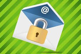 Microsoft Email For Small Business by 5 Easy To Use Tools To Make Business Email More Secure