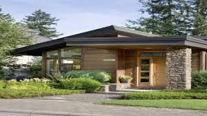 Small Contemporary House Plans Simple Modern House Design U2014 Smith Design Construction Of Small