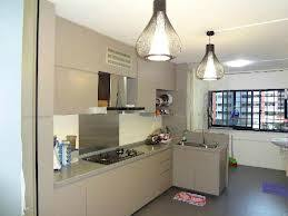 Rectangular Kitchen Ideas 127 Best Kitchen Ideas Images On Pinterest Kitchen Ideas Home