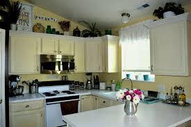 inside kitchen cabinet ideas rustic white kitchen ideas archives bestanizing kitchen ideas on