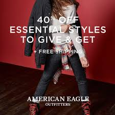 will target have their black friday sales online american eagle black friday 2017 sale ad u0026 deals blackfriday com