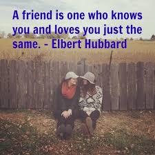 quotes about friendship enduring quotes about challenges in friendship overcoming challenges