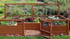Small Vegetable Garden Design Ideas Small Vegetable Garden Layout Exles Small Backyard Vegetable