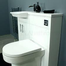 small toilet sink combo sinks small bathroom sink vanity combo toilet units google taps