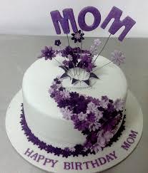 birthday cake for mom 13 best birthday resource gallery