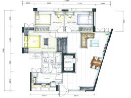 Master Bedroom Plan Toddler Room Floor Plan U2013 Laferida Com