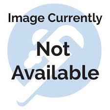 Sterling 5900 Shower Door Sterling 5900 Bypass Shower Door 54 59 3 8 In W X 70 In H
