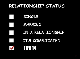 fifa 14 black friday amazon most accurate thing ever fifa 14 love pinterest fifa funny