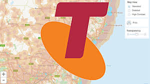 telstra go mobile plans everything you need to know gizmodo