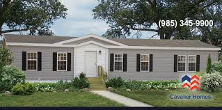 mobile homes troy davis hammond mobile homes llc mobile home dealer in hammond la