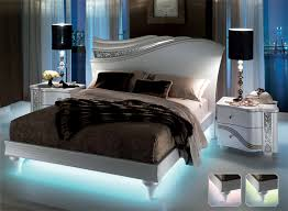 schlafzimmer bei ebay luxus komplett schlafzimmer set miro arredo classic klassische