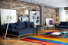 cozy interior design 23 cozy living room interior design ideas with decoration in