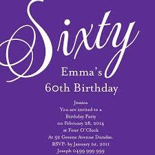 25 best 21st birthday invitations images on pinterest 21st