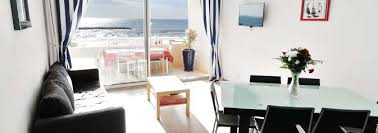 chambre d hote balaruc locations meublées