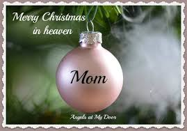 missing you this christmas and always love you in loving