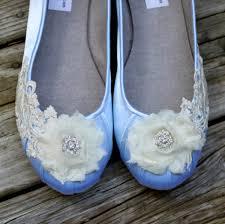 light blue wedding flats light blue wedding shoes flats voguemagz voguemagz