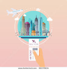 New York travelers stock images Airport store stock images royalty free images vectors jpg