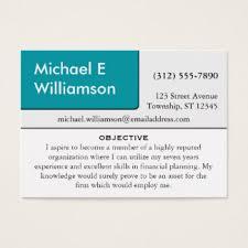 resume business cards resume business cards templates zazzle