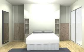meubler une chambre adulte amenager une chambre dans un salon chambre with amenager