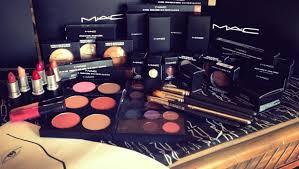 Makeup Mac mac s best kept shopping secret