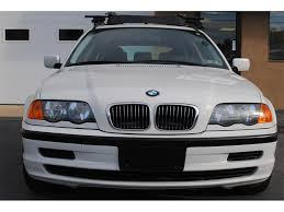 100 2004 bmw 325i sedan owners manual 2004 2005 2006 bmw 3