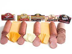 wisconsin cheese gifts wisconsin cheese sausage dipping gift box gift boxes cheese