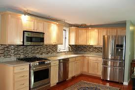 luxury kitchen cabinet alternatives khetkrong