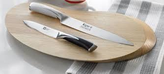 sheffield kitchen knives kitchen knives amefa