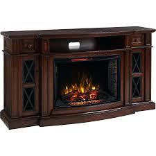72 electric fireplace u2013 amatapictures com