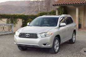 lexus vs honda pilot 2008 honda pilot user reviews cargurus