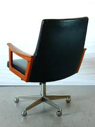 midcentury desk chair mid century modern desk chair mid century modern arm chairs