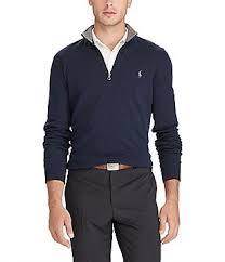 men sweaters dillards com