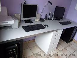 bureau à composer bureau composer meuble la redoute of bureau a composer deplim com