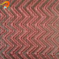 metal mesh curtain metal mesh curtain suppliers and manufacturers