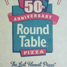 round table pizza fontana round table pizza summit heights 7 tips from 266 visitors