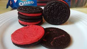 the snack attack swedish fish oreos u2014 delicious or disgusting