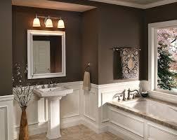 bathroom vanities light fixtures s bathroom vanity light fixtures