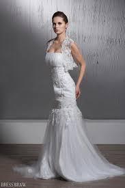 76 best lace wedding jackets images on pinterest boleros