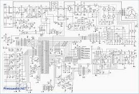 wiring diagram of split air conditioner dolgular com