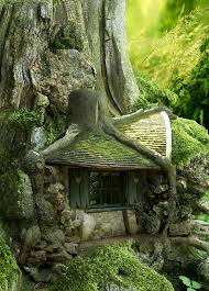 109 best tree houses images on the tree treehouses