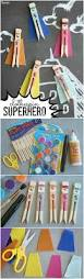 240 best crafts for kids images on pinterest kids crafts crafts