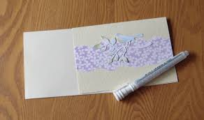 Make An Envelope Card Making Supplies Papermill Direct Papermill Direct