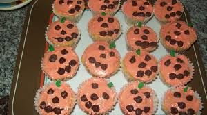 kid friendly halloween party ideas inspired by family