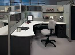 Decorate Office Cabin Best 25 Office Cubicle Decorations Ideas On Pinterest