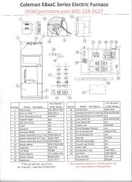 coleman rv air conditioner wiring diagram inside conditioning